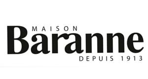 Baranne