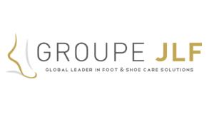 Groupe JLF