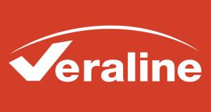 Veraline